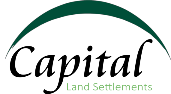 Capital Land Settlements Joins NextHome Capital Realty
