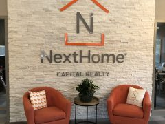 NextHome Capital Realty Has Moved To Camp Hill!