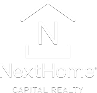 Join NextHome Capital Realty